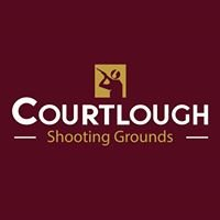 Courtlough Shooting Grounds