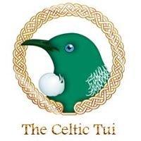 The Celtic Tui