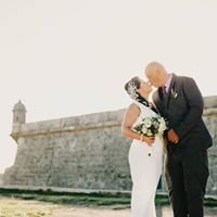 Ethereal Weddings + Events