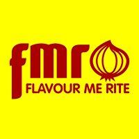 Flavour Me Rite Company Ltd