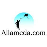 Allameda.com