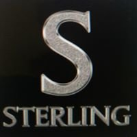 Sterling Chauffeured Transportation