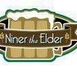 Niner The Elder