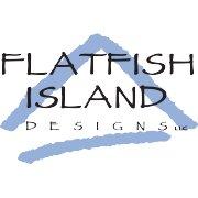 Flatfish Island Designs