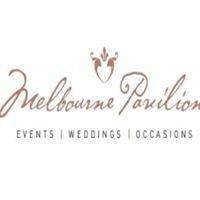Melbourne Pavilion