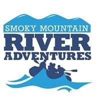 Smoky Mountain River Adventures