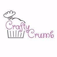 Crafty Crumb