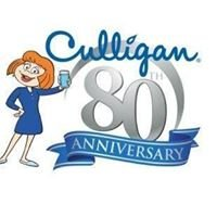 Culligan of Charlotte