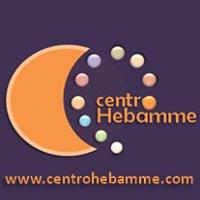 Centro Hebamme