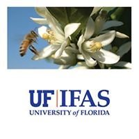 UF IFAS Extension Seminole County Florida-Friendly Landscaping