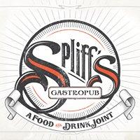 Spliff's Gastropub
