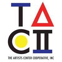 TAC II Hogan Studios