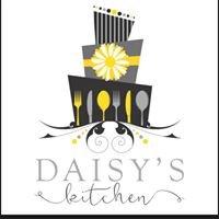 Daisy's Kitchen