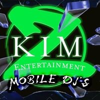 Kimz Entertainment