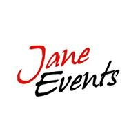 Jane Events