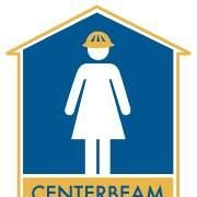 CenterBeam Construction Company