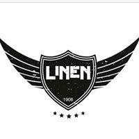 Linen 1906