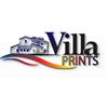 Villa Prints