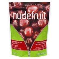 Nudefruit