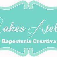Cakes Atelier