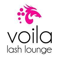 Voila Lash Lounge