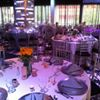 Tuxedo Catering & Events