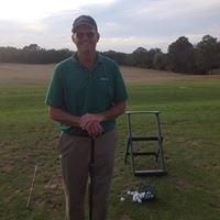 Tom Leimberger Golf