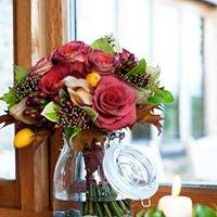 Rustic Romance Florists