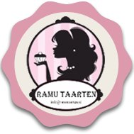 RaMu Taarten