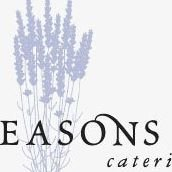 Seasons Catering CA