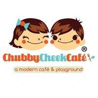 Chubby Cheek Cafe