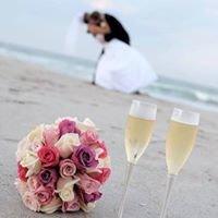 Doubletree Suites by Hilton Melbourne Beach Weddings