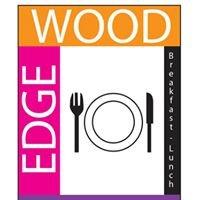 Edgewood Diner