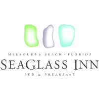 SeaGlass Inn Bed and Breakfast - Melbourne Beach, Florida