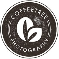 Coffee Tree Photography