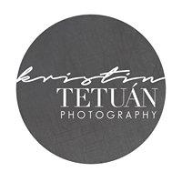Kristin Tetuán Photography