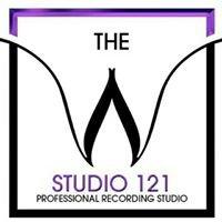 The W Studio 121