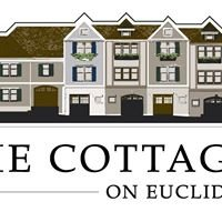 The Cottages on Euclid