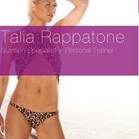Rappatone Inc.