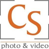 Copper Studios Photography