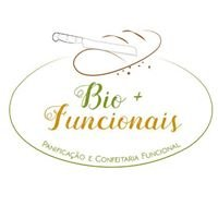 Bio + Funcionais