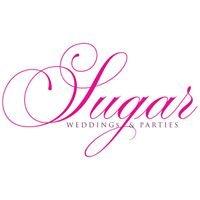 Sugar Weddings & Parties