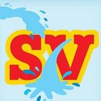Splashville Inc.
