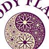 Body Flair Skin, Beauty and Wellness Clinic