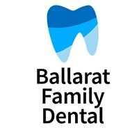 Ballarat Family Dental