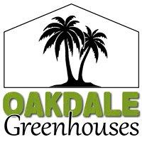 Oakdale Greenhouses LLC