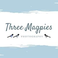 Three Magpies Photography