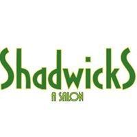 ShadwickS A Salon
