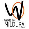 What's on Mildura