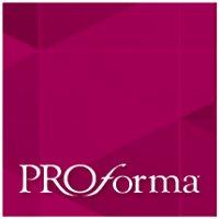 Proforma Synergy Graphics